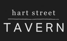 Hart Street Tavern