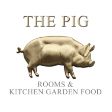 The Pig Hotels