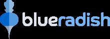 BlueRadish
