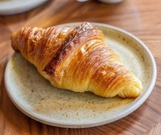Darby's Croissant