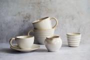 Mugs in Murano