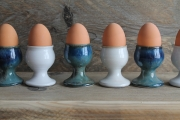 MD EGG CUP