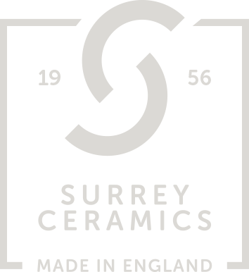 Surrey ceramics
