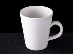 Cup- Tapered Mug Large