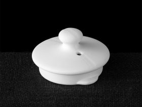 Teapot- Lid For Large Teapot