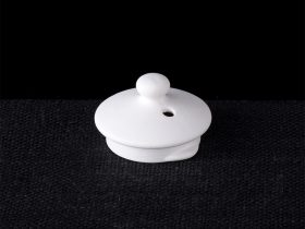 Teapot- Lid For Small Teapot