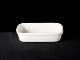 Serving Dish Rectangle