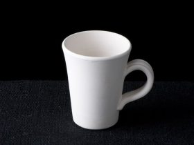 Cup- Tapered Mug Small