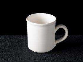Cup- Standard Mug