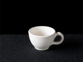 Cup – Espresso Cup