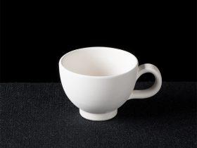 Cup- Tea Cup