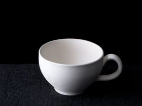 Cup- Breakfast Cup
