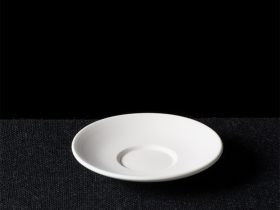 Saucer For 613 & D42