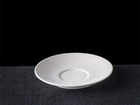 Saucer For 629