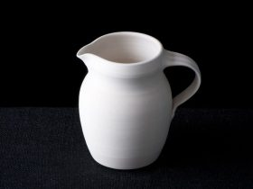 West Country Pitcher Small