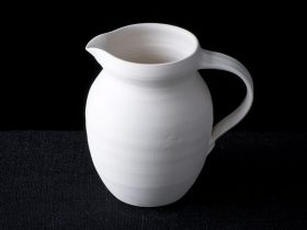West Country Pitcher Medium