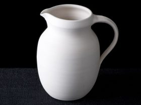 West Country Pitcher Large