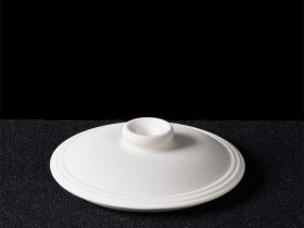 Lid For Bowl 776