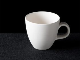 Cup- Tavs Cup Large