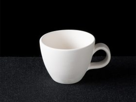 Cup- Tavs Cup Small
