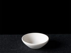 Small Dip Dish