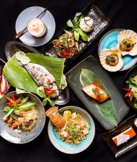 How to choose the right commercial crockery for your restaurant