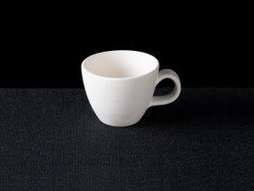 Cup- Tavs Cup Mini