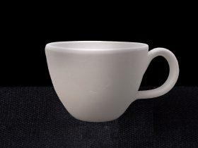Mug Extra Small